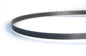 """35-3/8"""" 10/14 TPI Wolf-Band Portable Band Saw Blade (5/Pkg.)"""