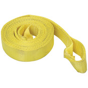 "2"" x 20 ft Heavy Duty Recovery Strap"