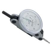 "No. 312B-20 Horizontal Test Indicator, .060"" Range"