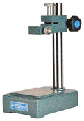 """8-1/2"""" Deluxe Dial Gage Stand"""