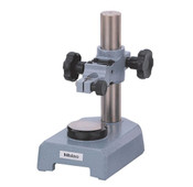 Dial Gage Stand with Flat Anvil