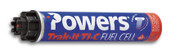 Powers Fasteners - 55302-PWR - C5 Trak-It Fuel Cell (80/Carton)