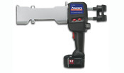 Powers AC100+ 28oz. Battery Powered Dispensing Tool (Qty. 1)
