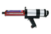 Powers AC100+ 28oz.Pneumatic Dispensing Tool (Qty. 1)