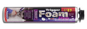 Powers TriggerFoam Pro Standard, 29 oz. (12/Bulk Pkg.)