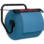 WypAll® Jumbo Roll Dispenser, Wall Mount, Model 80579