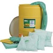 Hazwik® 55 gal Drum Spill Kit