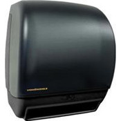 "VonDrehle Hands-Free Electronic Dispenser (For 7 7/8"" Towels)"