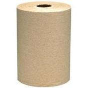 "Preserve® Hardwound Towels, White, 6 Rolls/10"" x 600' ea"
