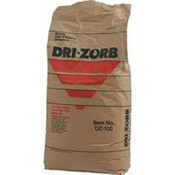 Dri-Zorb® Loose Granular