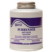 Surrender Anti-Seize (Brush Top), 12/Case