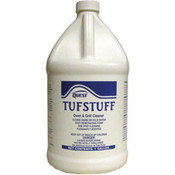 TufStuff Oven & Grill Cleaner, 1 gal., 4/Case
