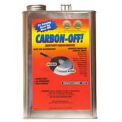 Carbon-Off Heavy Duty Carbon Remover, 20 oz Aerosol, 6/Case