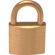 Cabinet Lock (For LIS-M2FBCBR)