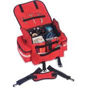 Arsenal® GB5210 Trauma Bag, Small, Orange