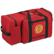 Arsenal® 5005P Gear Bag