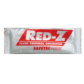 Fluid Control Solidifier Pack (21gm)