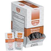 Neomycin Antibiotic Ointment (144/Box)