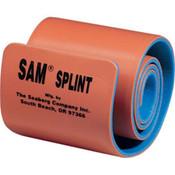 """Sam® Splint (4 1/4"""" x 36"""")"""