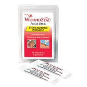WoundSeal® Blood Clot Powder, Pour Packs (2/Pkg)