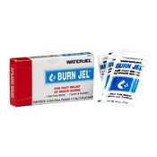 Water-Jel® Burn Jel® (6/Pkg)