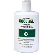 Water-Jel® Cool Jel (4 oz)
