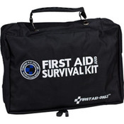 168-Piece Survival First Aid Kit