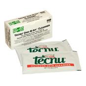 Tecnu® Oak-N-Ivy™ Outdoor Skin Cleanser, 4/Box