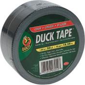 "Duck Tape Brand Duct Tape, 9 mil ProGrade, 1-7/8"" x 60 yd, Silver (1/ea.)"