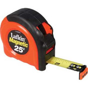 Lufkin 700 Series Magnetic End Hook Tape