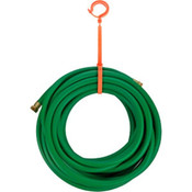 """Squids 3540L Large Locking Tie Hooks, 19 11/16"""""""