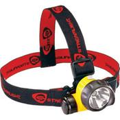 Argo LED Headlamp