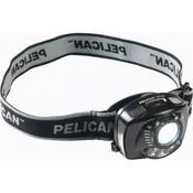 Pelican LED (2720) Headlight