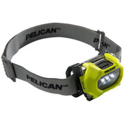 Pelican LED (2745) Headlight