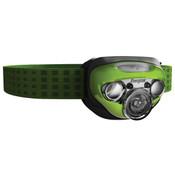 Energizer Vision HD+ LED Headlight