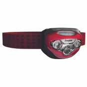 Energizer Industrial Vision HD LED Headlight