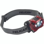 Pelican LED (2760) Headlamp