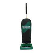BigGreen Commercial Lightweight Upright Vacuum