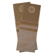 Replacement Bags for UPRO18TBG & UPRO14TBG