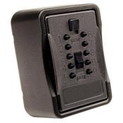 KeySafe™ Pro Key Box