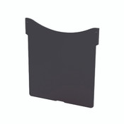 AkroBins Width Dividers (For 30250)