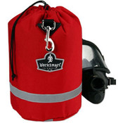 Arsenal 5080 SCBA Mask Bag