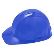 Jackson Sentry III Cap, Blue