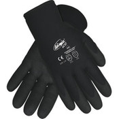 Memphis Ninja Ice Gloves, Large (12 Pair)