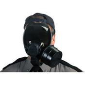 Millennium CRBN Gas Mask, Medium