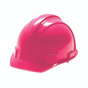 Jackson Charger Cap, Neon Pink