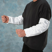 MicroMax NS Sleeves