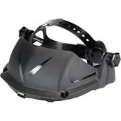 V-Gard Accessory System Headgear