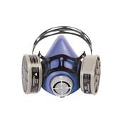 Survivair Valuair Plus Respirator