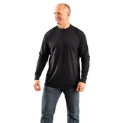 Classic FR Long Sleeve T-Shirt, Large